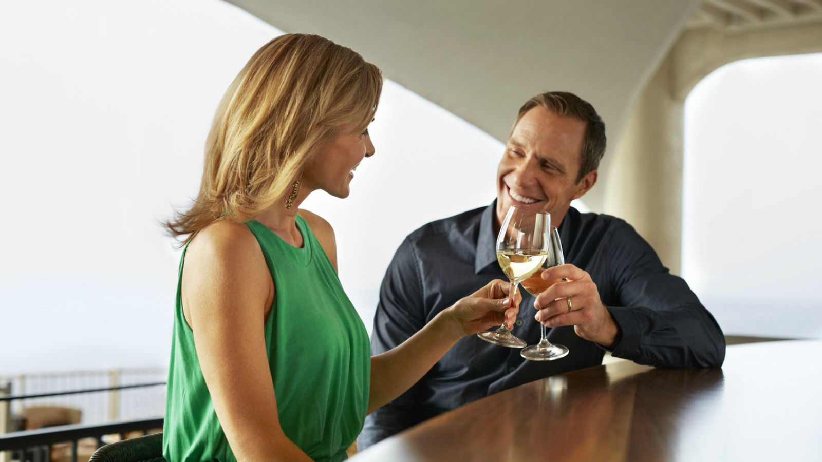 Sheraton Wilmington South Hotel - Wine and Dine Package